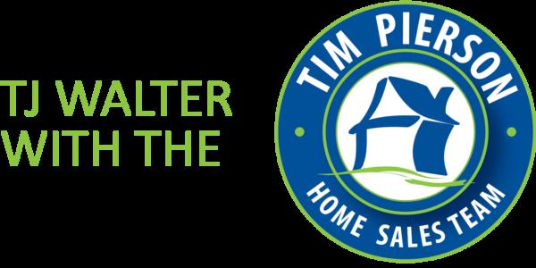 logo_TPHomeSalesTeam-KW-TJWALTER
