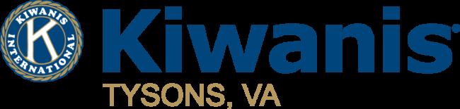 logo_kiwanis_horizontal_tysons